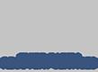 ESTPRS Logo